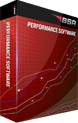 BSR Peformance Software