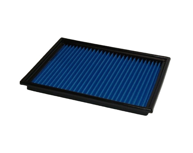 Performance air filter. productnummer van fabrikant: F260200