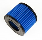 Performance air filter R78120