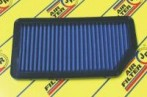 Performance air filter F267147