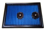 Performance air filter F265187