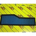 Performance air filter F534180