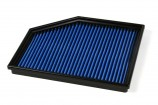 Performance air filter F300230